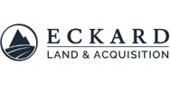 Eckard Logo (1)