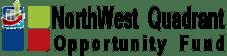 NWQ Logo small