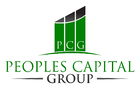 Peoples Capital logo-1