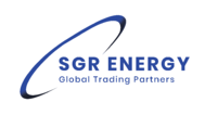 SGRLogo_blue - Non_transparent