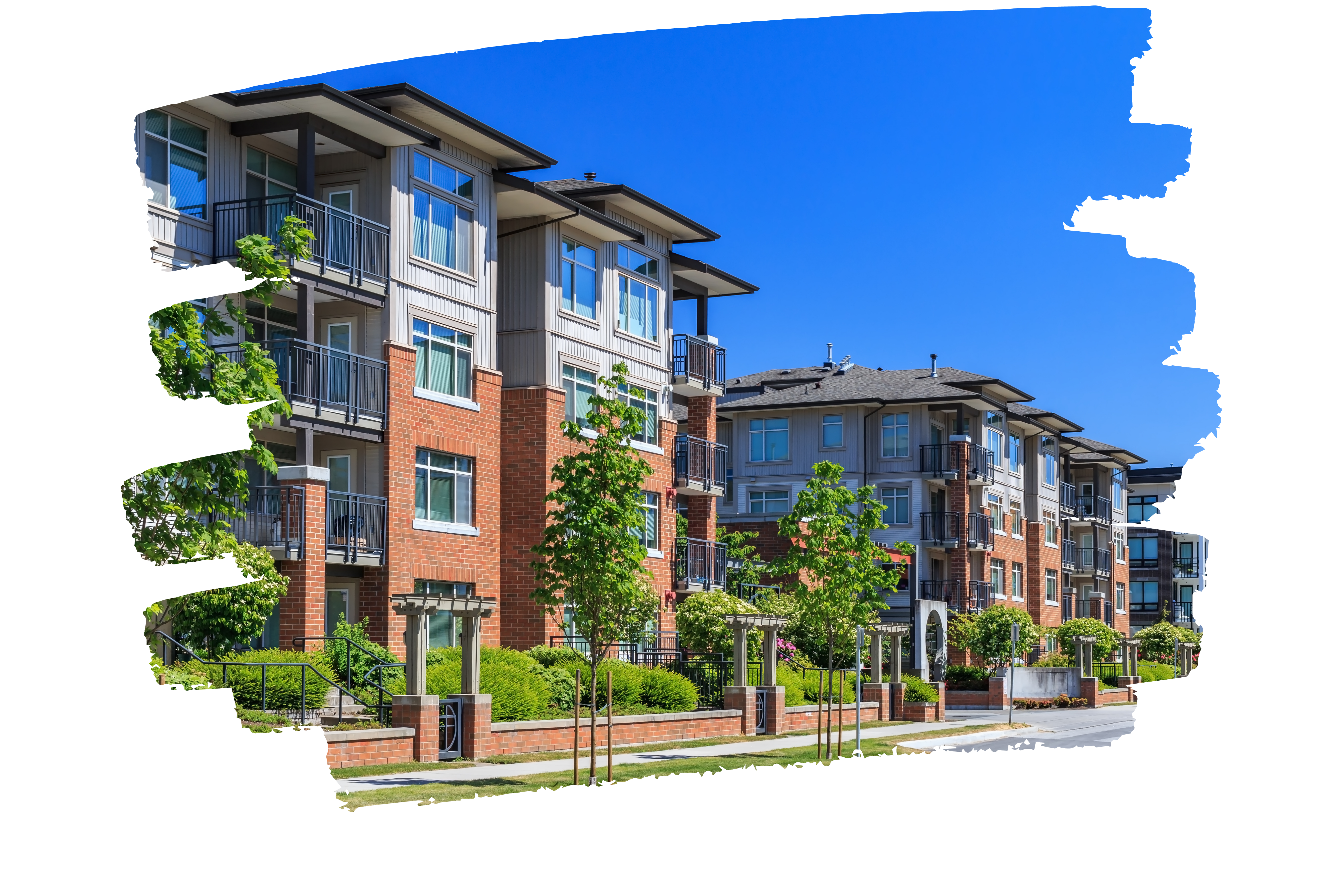 The Apartment Queen Investments Webinar_Landing Page