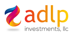 adlp logo